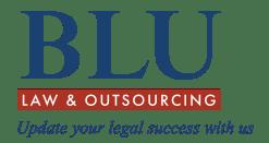 Blog o prawie